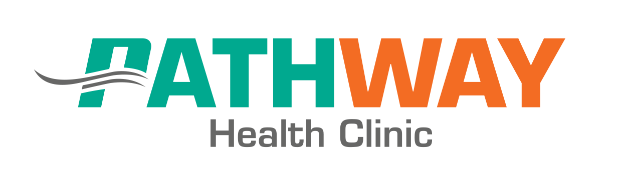 Pathway Health Clinic Logo
