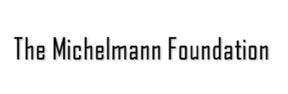 The Michelmann Foundation